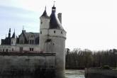 Wa11papers.ru_Castles_2272x1704_078
