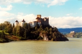 Wa11papers.ru_Castles_2362x1548_004
