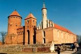Wa11papers.ru_Castles_2362x1559_019