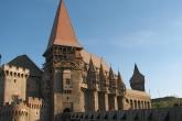Wa11papers.ru_Castles_2592x1944_063