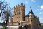 Wa11papers.ru_Castles_2592x1944_067