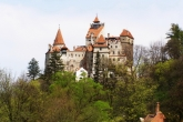 Wa11papers.ru_Castles_3072x2304_064