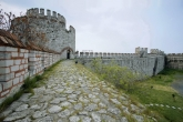 Wa11papers.ru_Castles_3244x2240_070