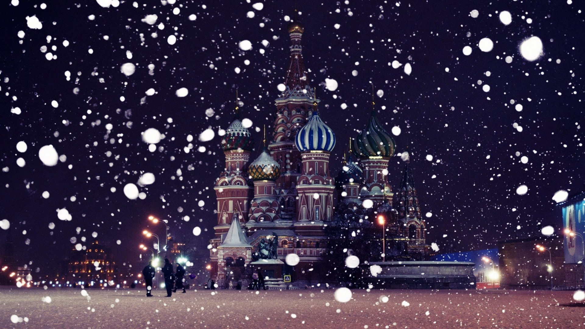 Wa11papers ru cities winter 15 12 2013 1920x1080 026