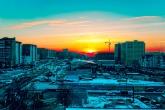 Wa11papers.ru-cities_winter-15-12-2013_1280x851_015