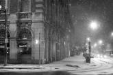 Wa11papers.ru-cities_winter-15-12-2013_1920x1080_001