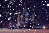 Wa11papers.ru-cities_winter-15-12-2013_1920x1080_026