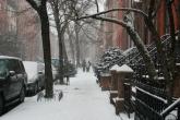 Wa11papers.ru-cities_winter-15-12-2013_1920x1080_028