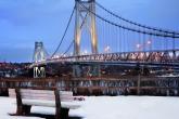 Wa11papers.ru-cities_winter-15-12-2013_1920x1080_032