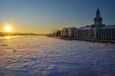 Wa11papers.ru-cities_winter-15-12-2013_1920x1080_043