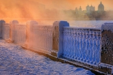 Wa11papers.ru-cities_winter-15-12-2013_1920x1080_044