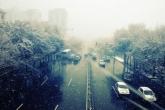 Wa11papers.ru-cities_winter-15-12-2013_1920x1080_055