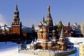 Wa11papers.ru-cities_winter-15-12-2013_1920x1200_002