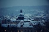 Wa11papers.ru-cities_winter-15-12-2013_1920x1200_003