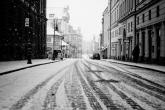 Wa11papers.ru-cities_winter-15-12-2013_1920x1200_020