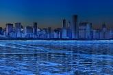 Wa11papers.ru-cities_winter-15-12-2013_1920x1200_022