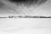 Wa11papers.ru-cities_winter-15-12-2013_1920x1200_027