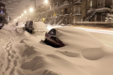 Wa11papers.ru-cities_winter-15-12-2013_1920x1200_041