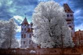 Wa11papers.ru-cities_winter-15-12-2013_1920x1200_054