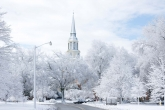 Wa11papers.ru-cities_winter-15-12-2013_1920x1200_058