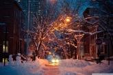 Wa11papers.ru-cities_winter-15-12-2013_1920x1200_063