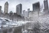 Wa11papers.ru-cities_winter-15-12-2013_2048x1152_021