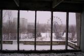 Wa11papers.ru-cities_winter-15-12-2013_2080x1544_011