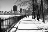 Wa11papers.ru-cities_winter-15-12-2013_2163x1500_059