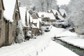 Wa11papers.ru-cities_winter-15-12-2013_2500x1355_006