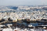 Wa11papers.ru-cities_winter-15-12-2013_2560x1600_007