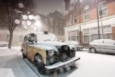 Wa11papers.ru-cities_winter-15-12-2013_2560x1600_012