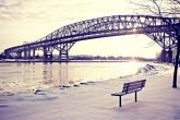 Wa11papers.ru-cities_winter-15-12-2013_2560x1600_017