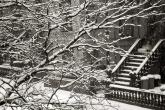 Wa11papers.ru-cities_winter-15-12-2013_2560x1600_034
