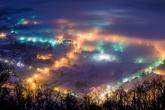 Wa11papers.ru-cities_winter-15-12-2013_2560x1600_052
