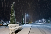 Wa11papers.ru-cities_winter-15-12-2013_2560x1600_056
