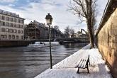 Wa11papers.ru-cities_winter-15-12-2013_2560x1600_062