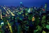Wa11papers.ru_cities_1600x1200_043