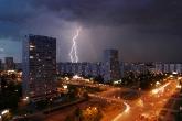 Wa11papers.ru_cities_1920x1440_040