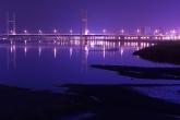 wa11papers-ru_cities_1920x1080_005