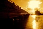 wa11papers-ru_cities_2560x1600_016