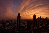 wa11papers-ru_cities_2560x1600_021