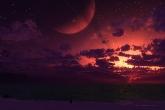 wa11papers-ru_dualscreen_4800x1200_012