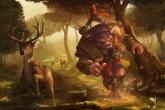 wa11papers-ru_fantasy_1600x1200_057