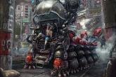 wa11papers-ru_fantasy_1600x1200_068