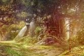 wa11papers-ru_fantasy_1920x1200_047
