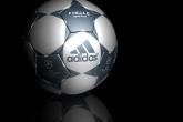 Wa11papers.ru_football_1280x1024_000