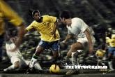 Wa11papers.ru_football_1600x1200_010