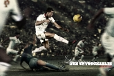 Wa11papers.ru_football_1680x1050_002