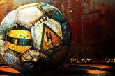 Wa11papers.ru_football_1680x1050_006