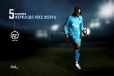 Wa11papers.ru_football_1920x1200_012